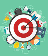 6 Ways Geo Targeting Can Help Your E-Commerce Store