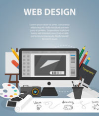 7 Top Tips for A Website Designer to Build Great Websites