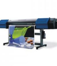 Awesome Digital Printing Business Ideas For The Best Outcomes
