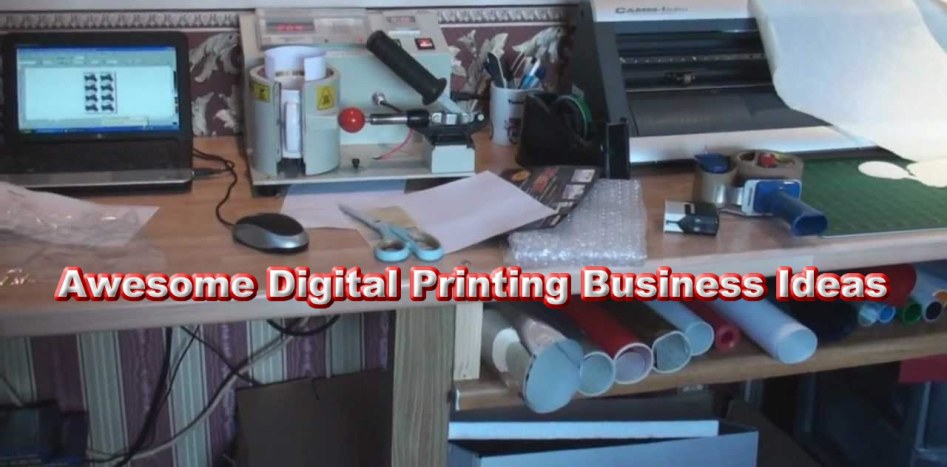 digital-printing-business-ideas