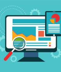 Top Most Image Optimization Plugins to Speed Up your WordPress Site
