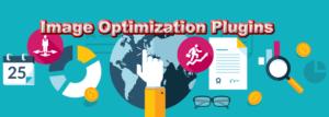 Image-Optimization-Plugins