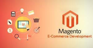Magento eCommerce Development1