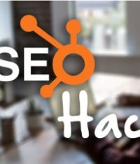 SEO Hacks to reach your Online Marketing goals in 2017!