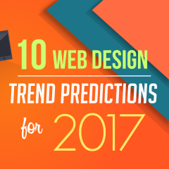 Web-Design-Trend-Predictions-for-2017-Teaser