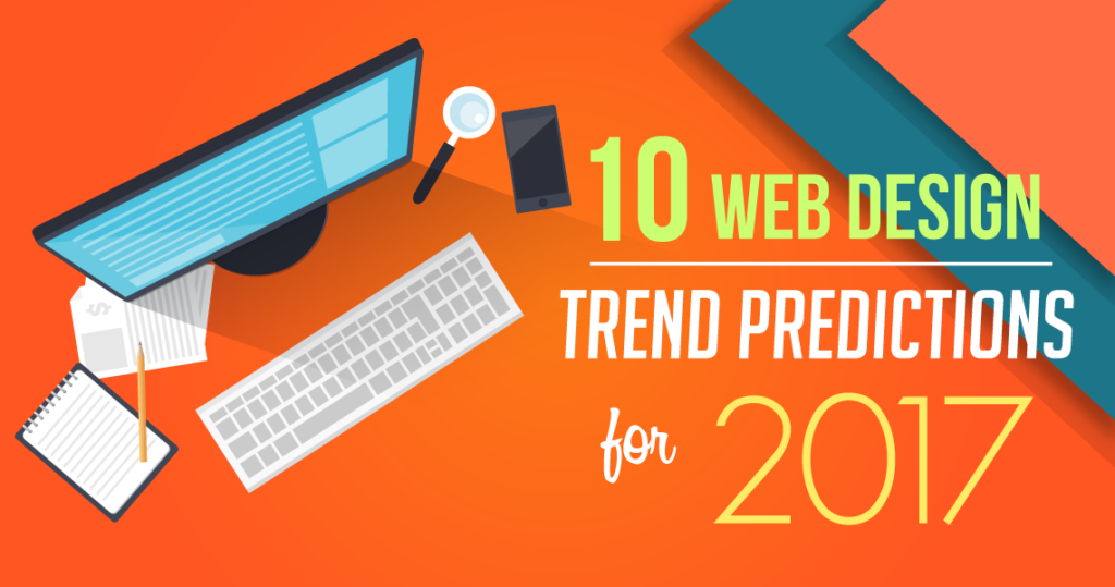 Web-Design-Trend-Predictions-for-2017-Teaser