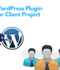 Why WordPress Plugins Matter For Your Client Projects