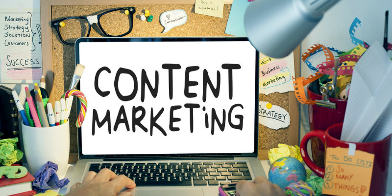 content-marketing2017