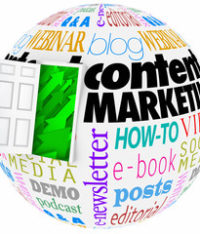 7 Content marketing trends that you should leverage in 2017