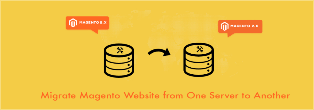 how-to-migrate-magento-website-from-one-server-to-another-server