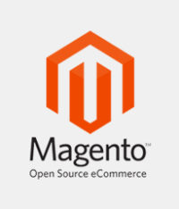 Magento eCommerce Development-The Benefits You Need to Explore