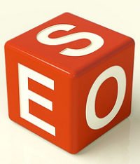 Top SEO Mistakes That You Just Can't Afford To Make