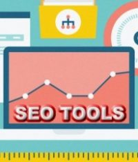 SEO tools and procedures are in dire need of technical standardization: Find out why