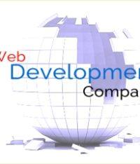 Do You Know How To Choose A Good Website Design Company?