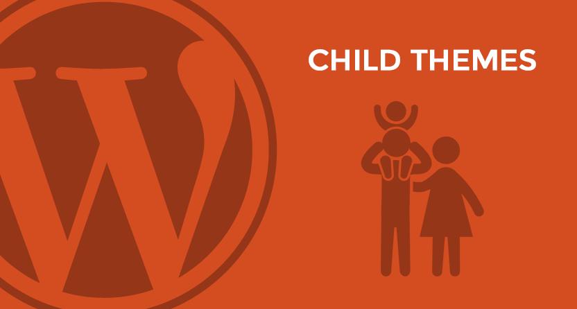 wordpress-child-theme