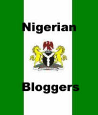 5 Reasons Why Most Nigerian Bloggers Fail
