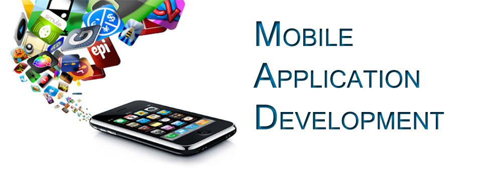 Mobile Application Developement1