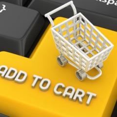 Shopping-Cart-ecom