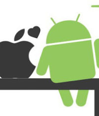Android vs. iOS – Which Platform Suits Business Professionals The Most?