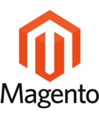 Magento SEO- A Boon to Your eCommerce Store