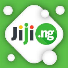 jiji-services