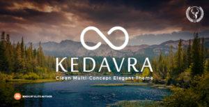 Kedavra