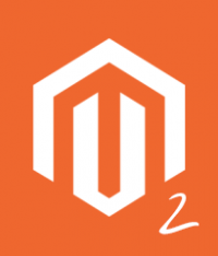 Why Migrate to Magento 2 even if you are fine with M1?