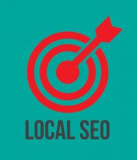 How Local Businesses Can Benefit From SEO