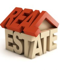 Easy & Effective Real Estate Strategies to Nurture Your Business