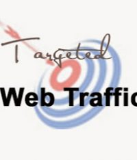 How to get fast traffic on your website!!