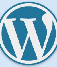 How to activate coming soon or maintenance page on WordPress