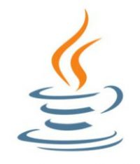 What Is Java Applet? How Is It Different From Java Application Program?