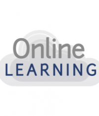Advantages and Possible Limitations of Online Learning