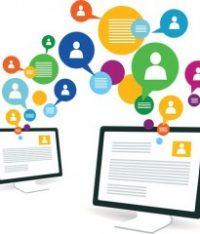 Top Actionable Content Marketing Tactics