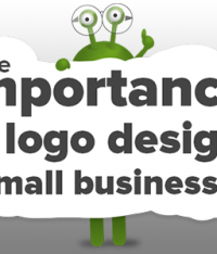 Why Your Business Need A Logo For Efficient Branding?