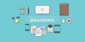 own-branding