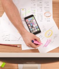 Why Modern Brands Have to Go Mobile and Make the Most of Apps