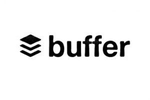 Buffer-app-image