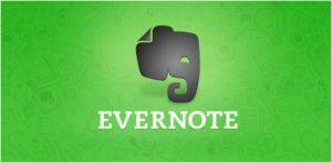 Evernote-app-image
