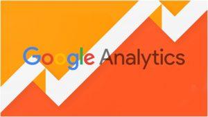 Google Analytics-app-image