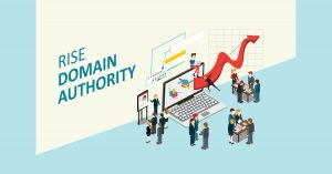 rise-domain-authority