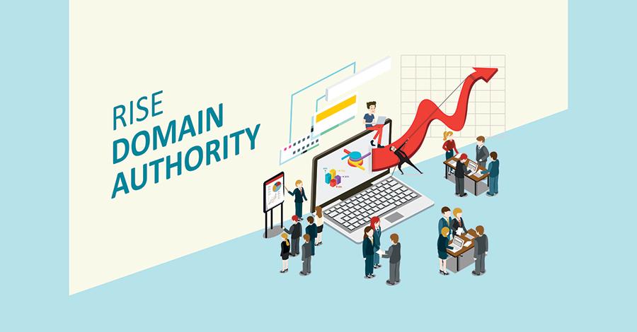 rise-domain-authority