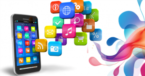 Micro Apps: How Are They Beneficial for Your Business