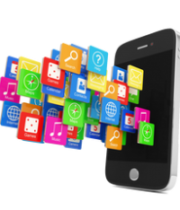 Micro Apps: How Are They Beneficial for Your Business?