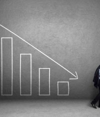 How can Big Data Rescue your Dying eCommerce Business?
