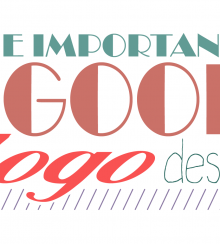 What's the purpose of logos and why do they matter?