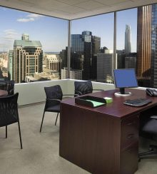 10 must have things to get your office complete