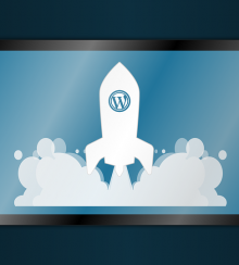 Several Simple Tips for Your First WordPress Blog