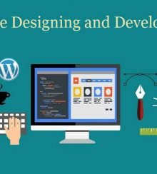 The Guide to Designing and Developing Your Blog on WordPress