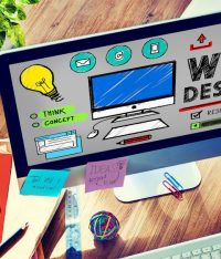 How to be a web designer? Rules and prohibitions of web design